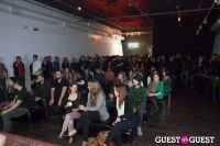 An Evening with The Glitch Mob at Sonos Studio #30