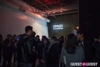 An Evening with The Glitch Mob at Sonos Studio #50