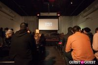 An Evening with The Glitch Mob at Sonos Studio #53