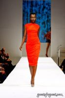 Thurgood Marshall College Fund Front Row Fashion Show #3