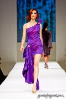 Thurgood Marshall College Fund Front Row Fashion Show #15