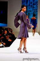 Thurgood Marshall College Fund Front Row Fashion Show #16