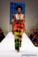 Thurgood Marshall College Fund Front Row Fashion Show #27