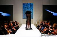 Thurgood Marshall College Fund Front Row Fashion Show #31