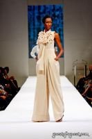 Thurgood Marshall College Fund Front Row Fashion Show #42