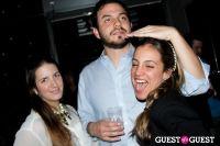 Jonathan Simkhai After Party #3