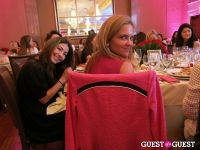 Wine, Women & Shoes at the Coral Gables Country Club #18