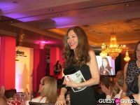 Wine, Women & Shoes at the Coral Gables Country Club #30
