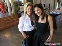 Wine, Women & Shoes at the Coral Gables Country Club #41