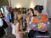 Wine, Women & Shoes at the Coral Gables Country Club #42