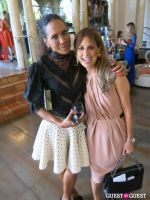 Wine, Women & Shoes at the Coral Gables Country Club #46