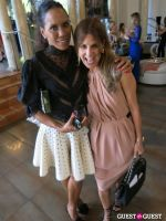 Wine, Women & Shoes at the Coral Gables Country Club #47