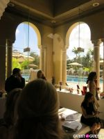 Wine, Women & Shoes at the Coral Gables Country Club #51