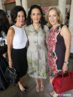 Wine, Women & Shoes at the Coral Gables Country Club #52