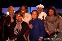 Thurgood Marshall College Fund Front Row Fashion Show #60