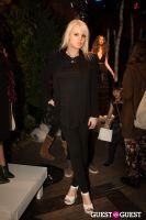 NYC Fashion Week FW 14 Street Style Day 5 #8