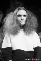 NYC Fashion Week FW 14 Alice and Olivia Presentation #7