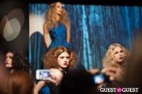 NYC Fashion Week FW 14 Alice and Olivia Presentation #18