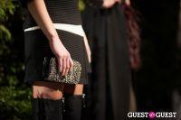NYC Fashion Week FW 14 Alice and Olivia Presentation #28