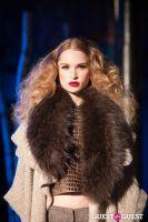 NYC Fashion Week FW 14 Alice and Olivia Presentation #39