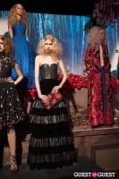NYC Fashion Week FW 14 Alice and Olivia Presentation #51