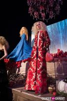 NYC Fashion Week FW 14 Alice and Olivia Presentation #60