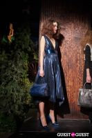 NYC Fashion Week FW 14 Alice and Olivia Presentation #66