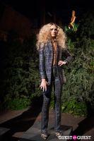 NYC Fashion Week FW 14 Alice and Olivia Presentation #67
