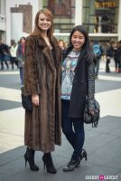 GofG Street Style Day 3 Contest Winner #38
