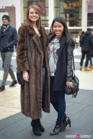 GofG Street Style Day 3 Contest Winner #40