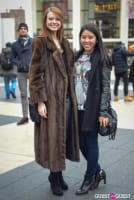 GofG Street Style Day 3 Contest Winner #41