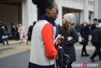 GofG Street Style Day 3 Contest Winner #64