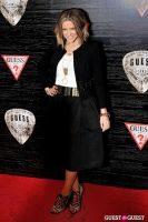 GUESS Road to Nashville Fall 2014 Collection party #9