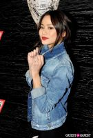 GUESS Road to Nashville Fall 2014 Collection party #11