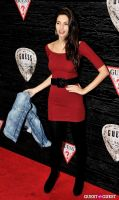 GUESS Road to Nashville Fall 2014 Collection party #21