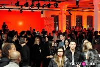 GUESS Road to Nashville Fall 2014 Collection party #43