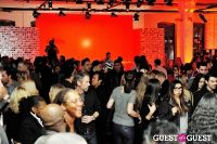 GUESS Road to Nashville Fall 2014 Collection party #44
