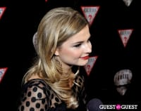 GUESS Road to Nashville Fall 2014 Collection party #46
