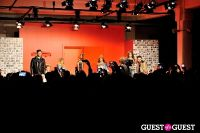 GUESS Road to Nashville Fall 2014 Collection party #50