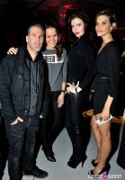 GUESS Road to Nashville Fall 2014 Collection party #52