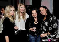 GUESS Road to Nashville Fall 2014 Collection party #53
