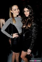 GUESS Road to Nashville Fall 2014 Collection party #55