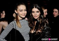 GUESS Road to Nashville Fall 2014 Collection party #56