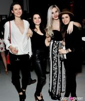 GUESS Road to Nashville Fall 2014 Collection party #57