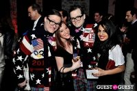 GUESS Road to Nashville Fall 2014 Collection party #59