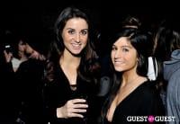 GUESS Road to Nashville Fall 2014 Collection party #63
