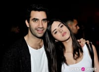 GUESS Road to Nashville Fall 2014 Collection party #66