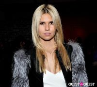 GUESS Road to Nashville Fall 2014 Collection party #69