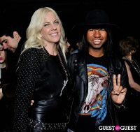 GUESS Road to Nashville Fall 2014 Collection party #70