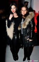 GUESS Road to Nashville Fall 2014 Collection party #81